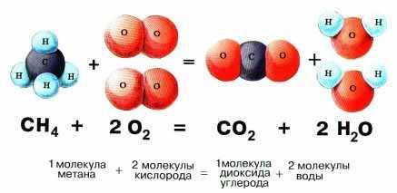 кислород образуется из молекулы углекислого газа расписание электропоездов
